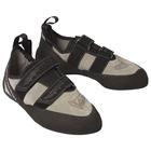 Скальные туфли MAD ROCK DRIFTER размер (US 10/43)