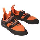 Скальные туфли MAD ROCK FLASH 2,0 ORANGE размер (US 10,5/44)