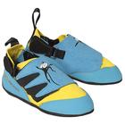 Скальные туфли MAD ROCK MONKEY 2.0 размер (US 11/29)