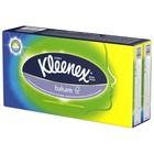Платочки бумажные Kleenex Balsam, 8 шт.