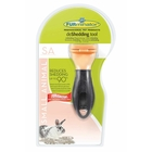 Фурминатор FURminator Small Animal для грызунов, 3 см