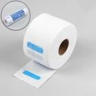 Воротнички бумажные, 100шт