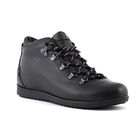 Ботинки TREK Спорт 77-56 капровелюр (черный) (р.41)