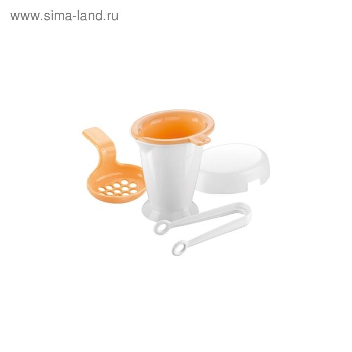 Чашка для растапливания шоколада Tescoma DELICIA (630100), пластик