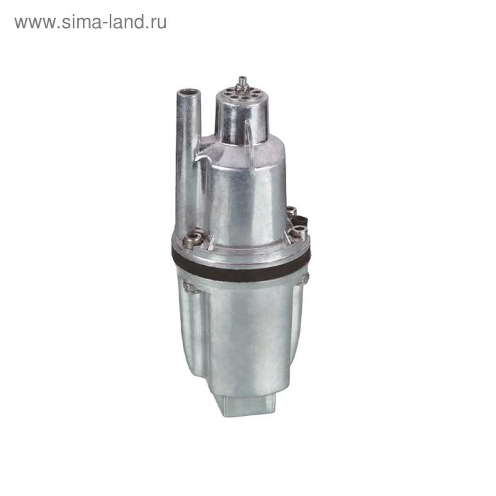 Насос погружной вибрационный насос HERZ TP300