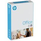 Бумага А4 500л HP Office 80г/м2,153%CIE