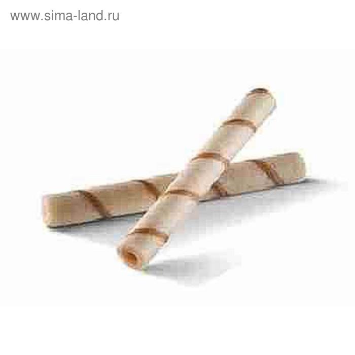 Ваф трубочки Со вк сливок 3,5 кг Омск /815/