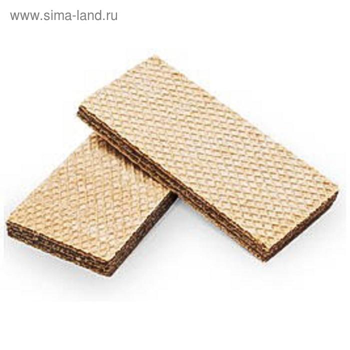 Вафли Ретро-Сладонеж со вкусом шоколада 6 кг /923/