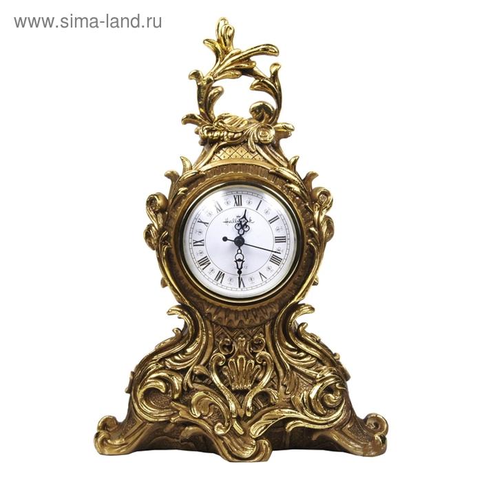 """Часы """"Классика"""" №2"""