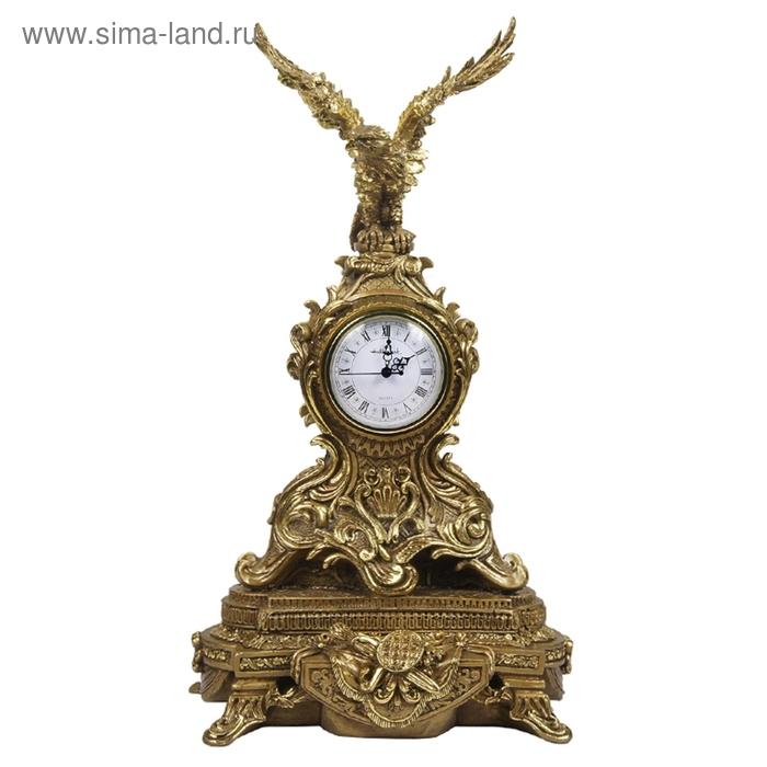 "Часы ""Классика Гранд"" №3"