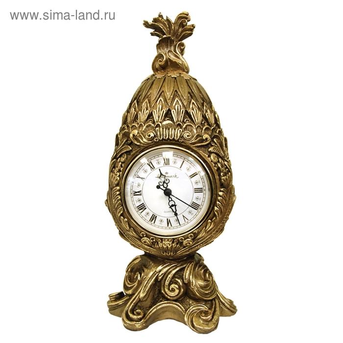 """Часы """"Классические №3"""" коллекция Фаберже"""