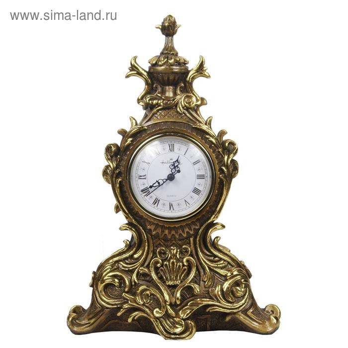 """Часы """"Классика"""" №1"""