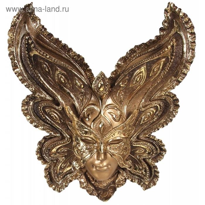 Венецианская маска №39