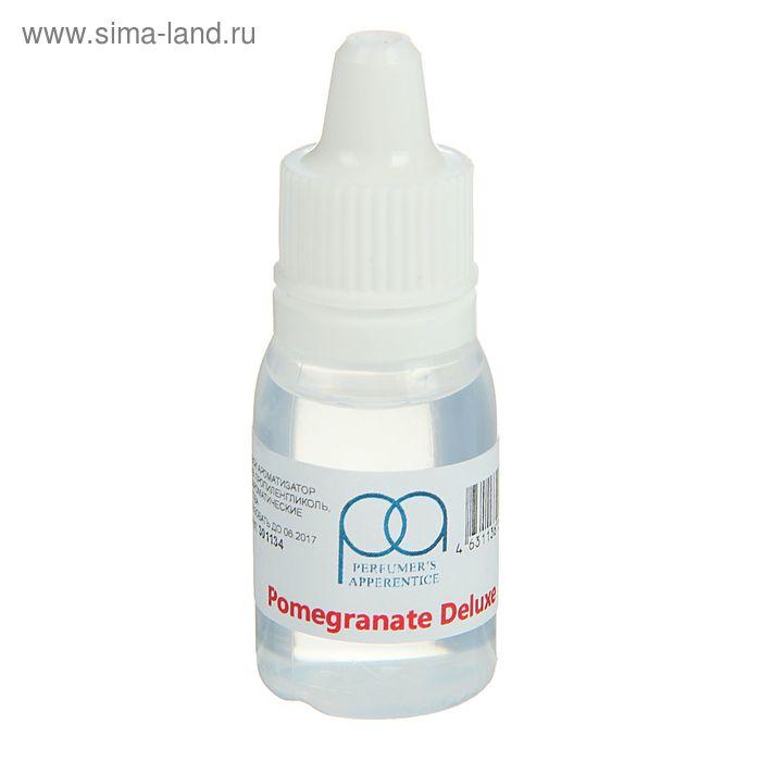 Ароматизатор TPA, Pomegranate Deluxe, 10 мл