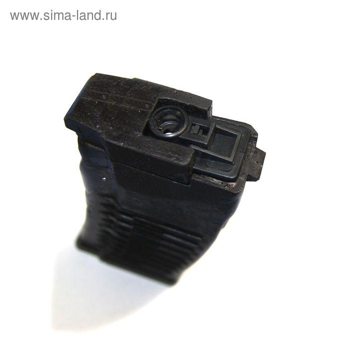 Магазин бункерный модель на 20 патронов для АС (ВСС/Ср) 200 шаров