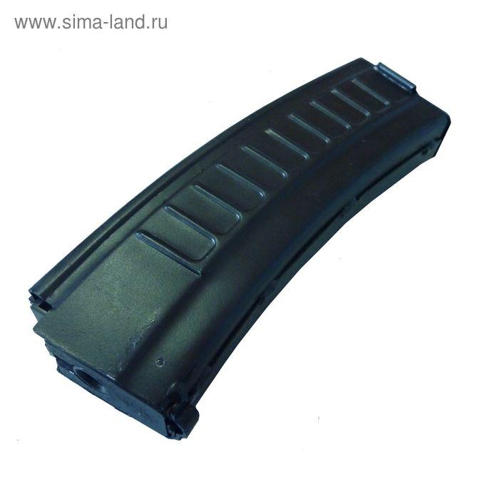 Магазин механический модель на 30 патронов для Ср-3м (ВСС/АС) 125 шаров