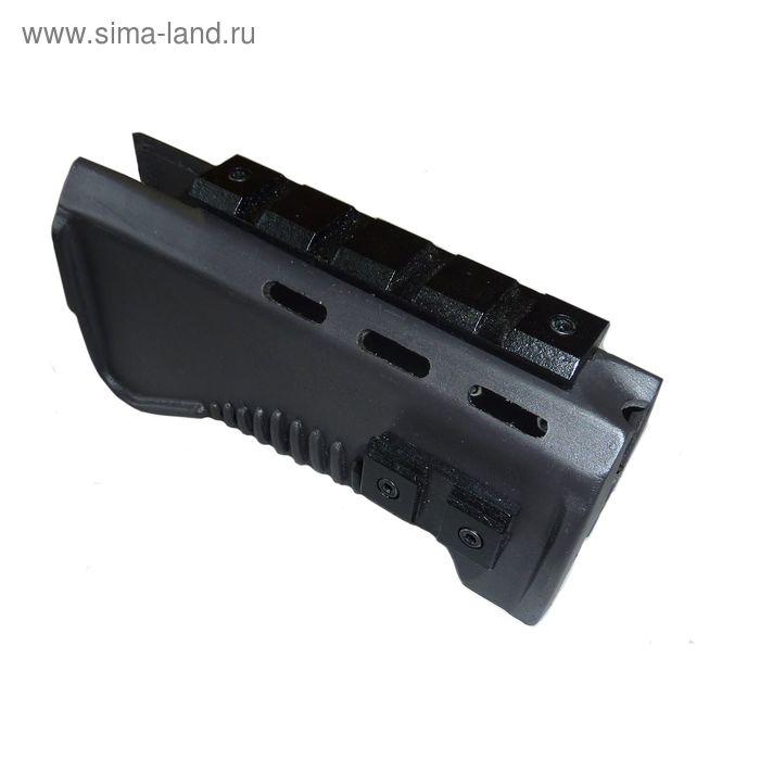 Рис-цевье Ср-3М