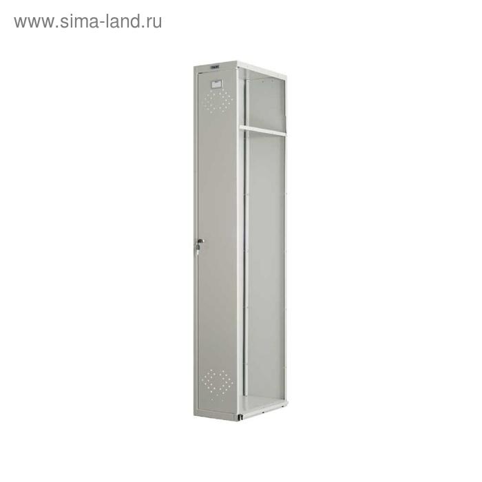 Шкаф LS-001