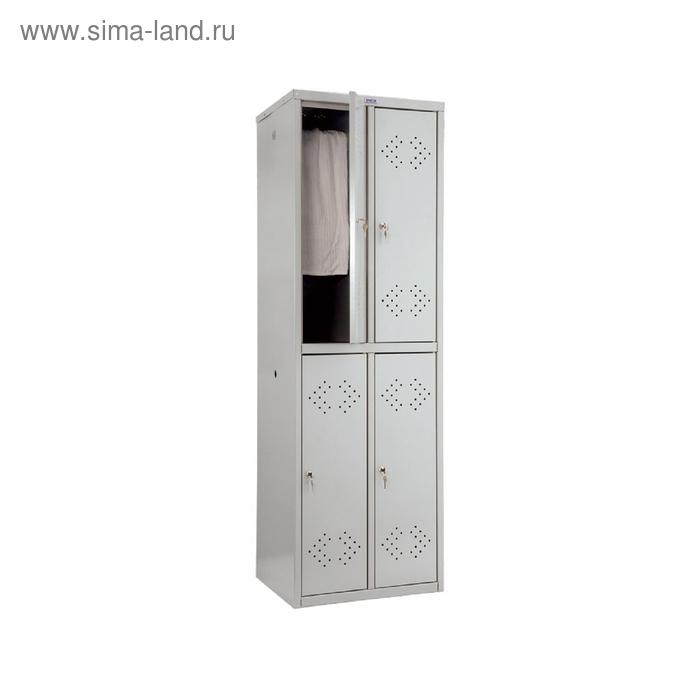 Шкаф LS-22