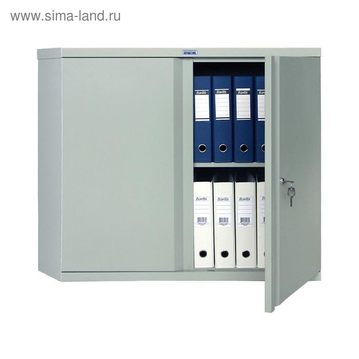 Шкаф AM 0891