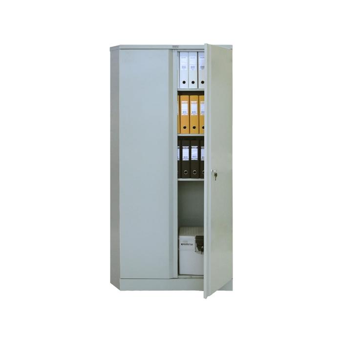Шкаф AM 2091 (4 полки)