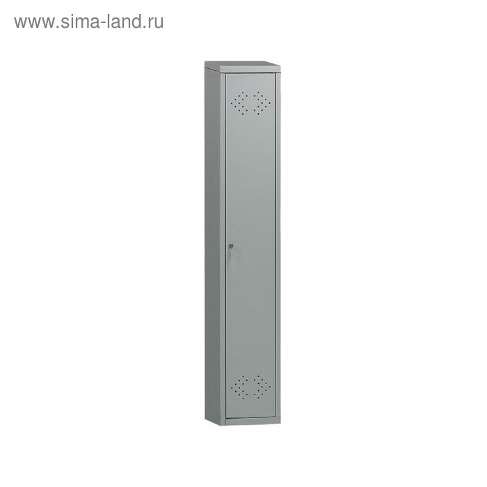 Шкаф LS-01
