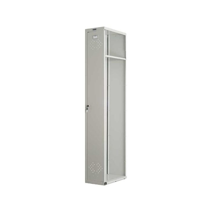 Шкаф LS-001-40