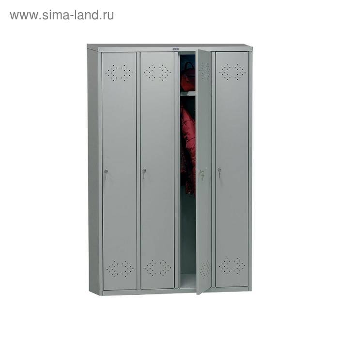Шкаф LS-41