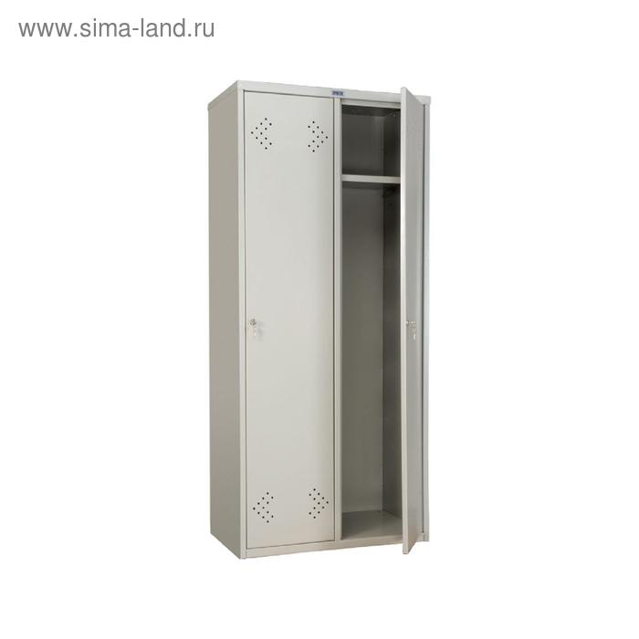 Шкаф LS-21-80