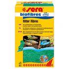 Наполнитель для фильтра Fibro Bio Filter - мочалка,  мелкий, 40 г