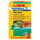 Наполнитель для фильтра Fibro Bio Filter - мочалка,  грубый, 40 г