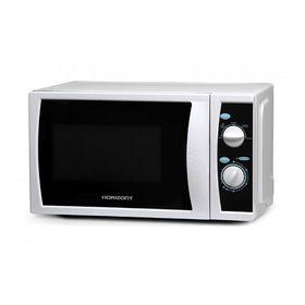 Микроволновая печь Horizont 20MW800-1378, 20 л, 800 Вт, белый