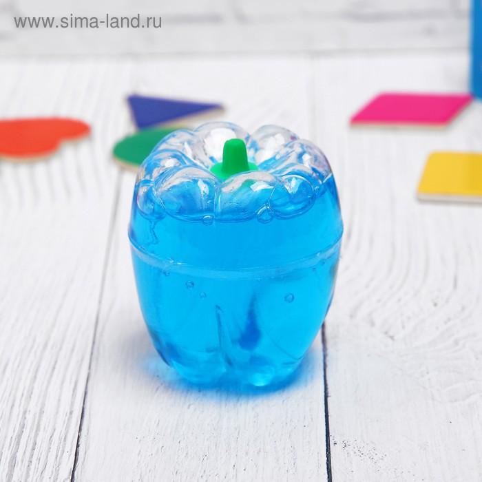 "Лизун ""Перчик"", цвета МИКС"