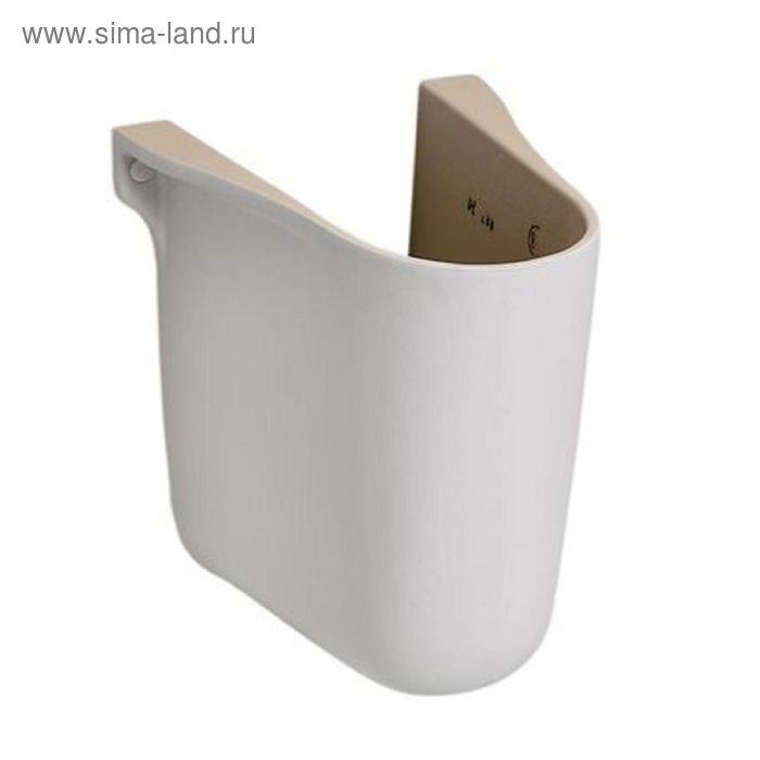 Полуколонна для раковины Ideal Standard Connect E797401