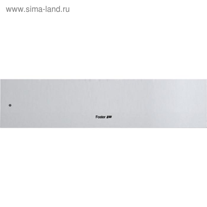 Модуль для подогрева посуды Foster 7104100