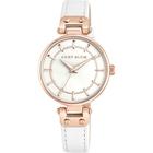 Часы наручные женские Anne Klein 2188RGWT
