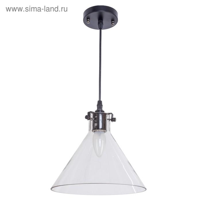 """Светильник потолочный """"Малья"""" 1 лампа"""