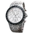 Часы наручные мужские Atlantic 80476.41.21