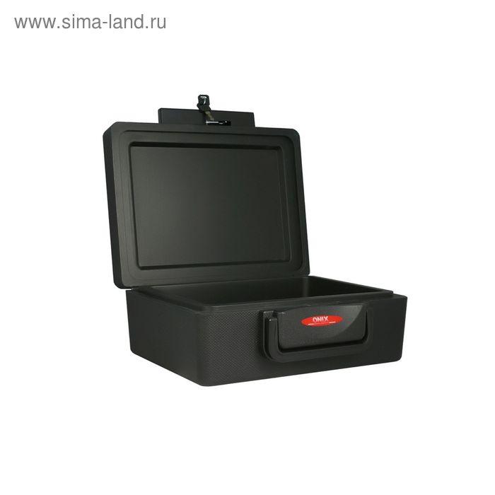 Сейф Огнеупорный FSS 380