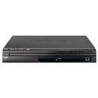 Проигрыватель DVD-дисков BBK DVP170SI, темно-серый