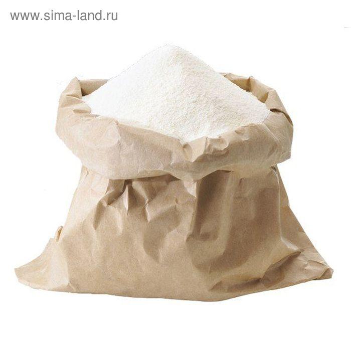 Ковелос Энергия  для КРС (без витамина Е) 25 кг