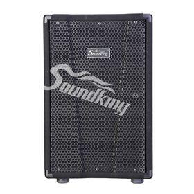 Пассивная акустическая система Soundking KJ15, 300Вт Ош