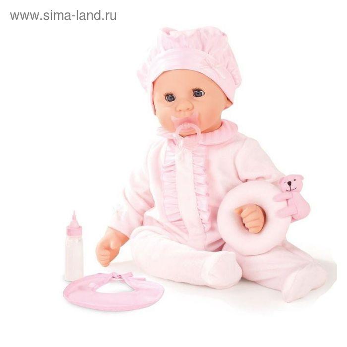 "Кукла ""Малыш Cookie"""