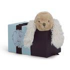 """Мягкая игрушка Kaloo """"Щенок"""", коллекция Друзья, размер 19 см"""