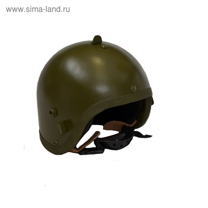 Реплика штурмового шлема «К6-3»