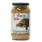 Сухой корм FIORY artaricca для черепах, гаммарус, 1 л