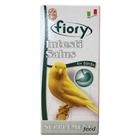 Кормовая добавка для пищеварения птиц FIORY Intesti Salus, 36 мл