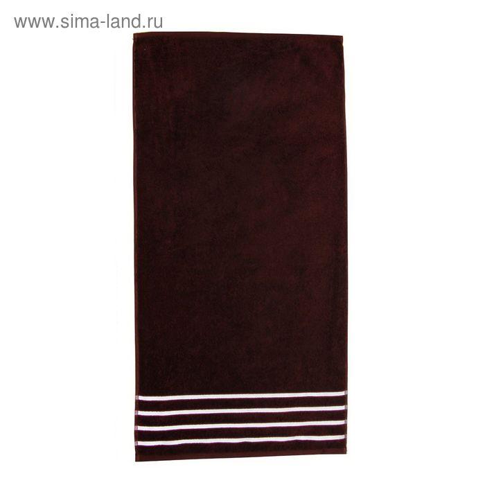 Полотенце махровое Tapparella ПЦ-2601-2537 цв363 50х90 см хл100% 460 гр/м