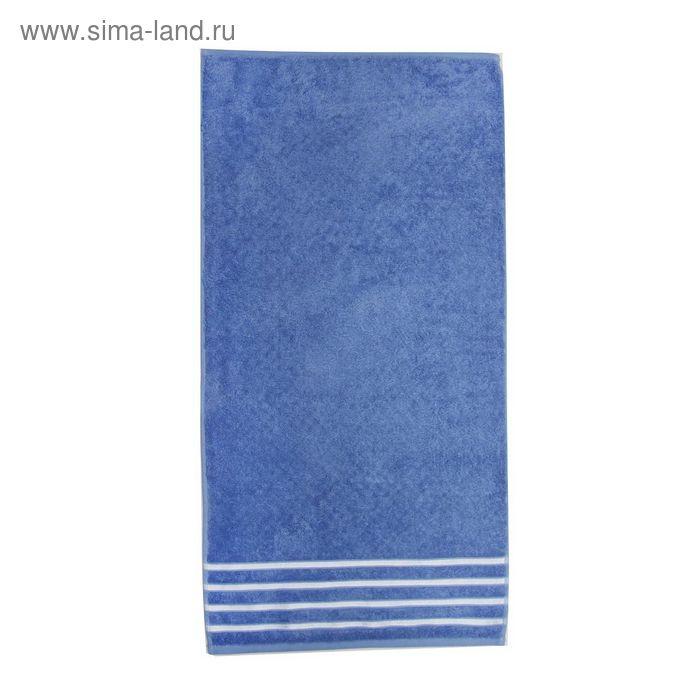 Полотенце махровое Tapparella ПЦ-2601-2537 цв497 50х90 см хл100% 460 гр/м