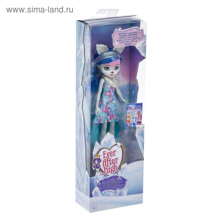 """Кукла """"Пикси. Заколдованная зима"""", МИКС"""